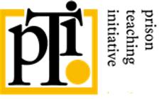 PTI Logo - no email.png