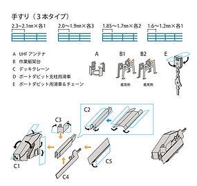 海上自衛隊手すり004-2.jpg