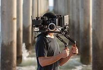 Best-Camera-Shoulder-Mount-Rig.jpg