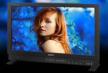 Sony-BVM-X300-Oled.jpg
