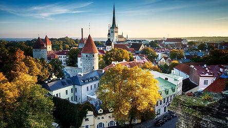 0826_FL-Tallinn-Estonia_2000x1125-1940x1