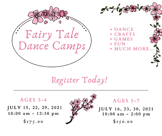 Dance camp Ad 2021.png