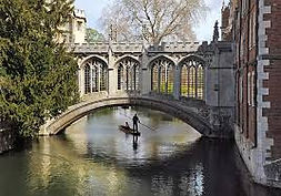 Cambridge, Bridge.jpeg