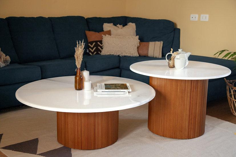Bongo Twin Coffee Table