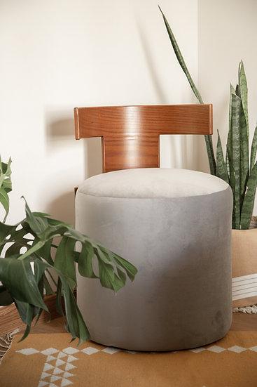 T-Chair Velvet