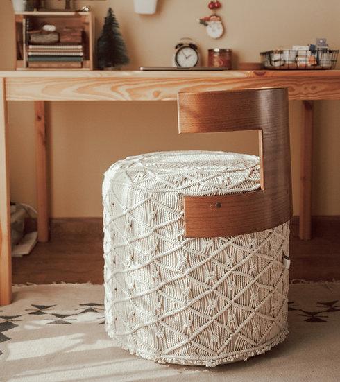 T-Chair Original