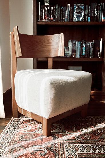 Elva Chair