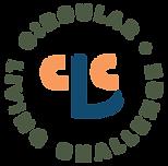 logo_CLC_web_2.png