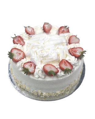 Strawberry Shortcake bck.png