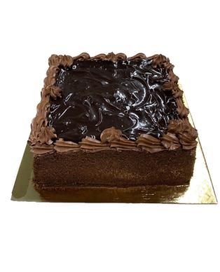 Brownie bck.png