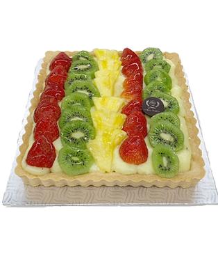 fruit tart bck.png