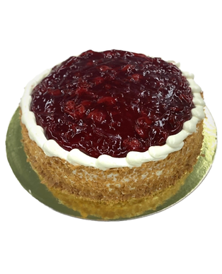 Cheesecake good.png