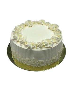 Vanilla Buttercream bck.png