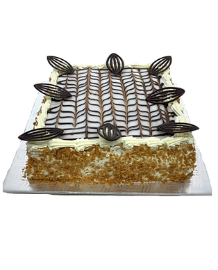 Mille Feuille bck.png