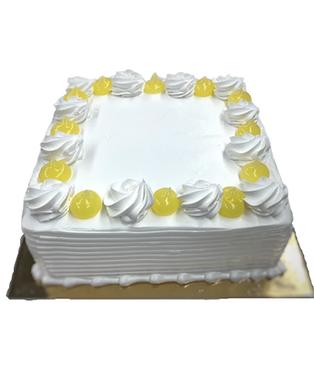 Lemon Vanilla bck.png