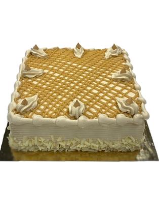 ButterScotch bck (2).png
