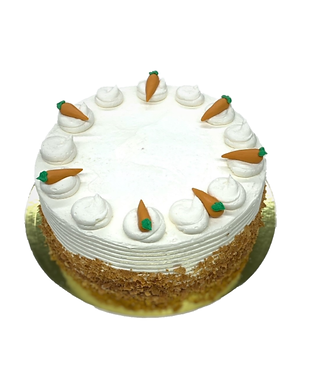 Carrot Cake bck.png