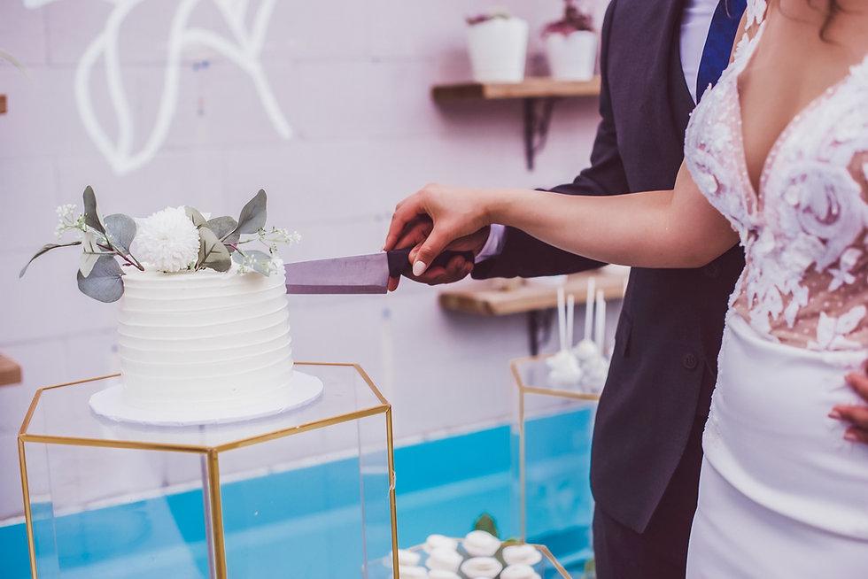 wedding preset.jpg