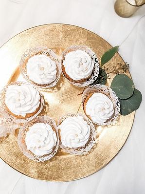 cupcakes jade.jpg
