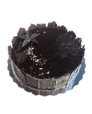 Chocolate Mousse bck.png