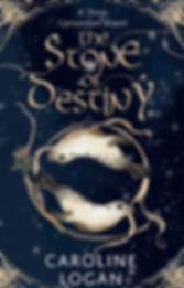The Stone of Destiny.jpg