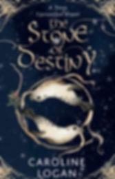 The Stone of Destiny_edited.jpg