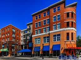 Charlotte Furnished Rentals, Charlotte NC 28203, Dilworth, 1315 East Blvd, Short and Long Term Corporate Housing
