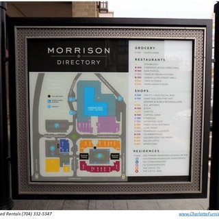 721 Governor Morrison Street