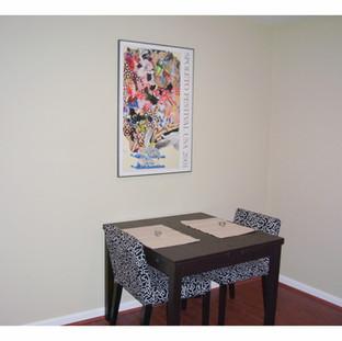 Uptown Charlotte - 4th Ward - Corporate Housing, Charlotte NC 28202