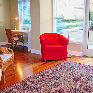 1- Updated Livingroom.JPG
