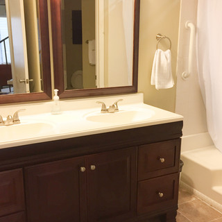 Long and Short Term Corportate Housing, South Park Charlotte NC 28210. Charlotte Furnished Rentals