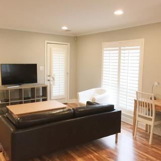 Living Area - 2510 Cranbrook Lane Unit 19