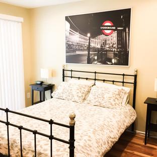 Long and Short Term Corportate Housing, Eastover / Elizabeth - Charlotte NC 28204, Charlotte Furnished Rentals