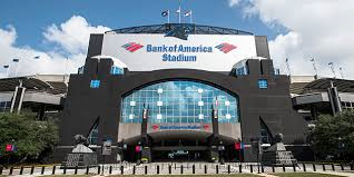 Carolina Pathers Stadium