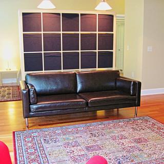 1- Updated Livingroom 2.JPG