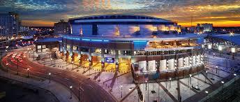 Spectrum Arena 2.png.jpg