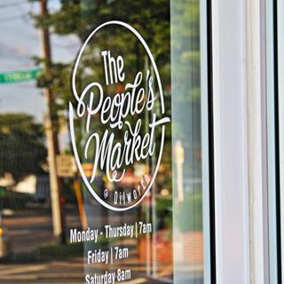 People's Market.JPG
