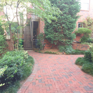 Elizabeth - Charlotte NC 28204, Corporate Housing, Charlotte Furnished Rentals
