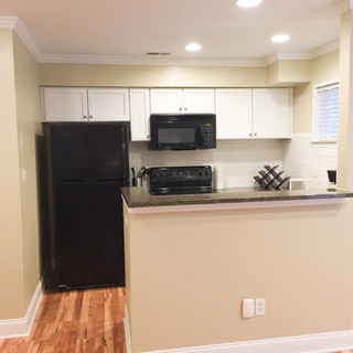 Long and Short Term Corportate Housing, Eastover / Elizabeth - Charlotte NC 28204, Charlotte Furnished Rentals