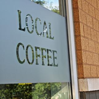 Local Coffee.JPG
