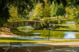 2066 Lynnwood Drive - Myers Park - Charlotte NC