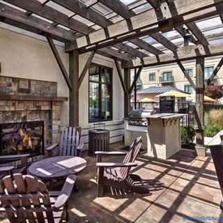 Charlotte Furnished Rentals - Southpark