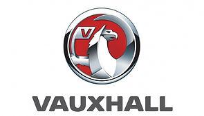 Vauxhall.jpg