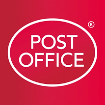 The-Post-Office-300x300.png