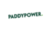 paddypower-casino-logo.png