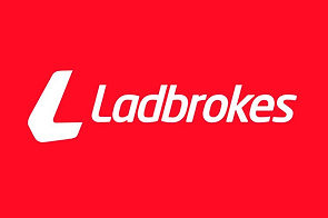 Ladbrokes-Case-Study.jpg