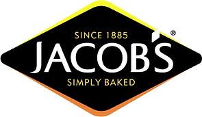 Jacob's.png