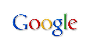 8_google_logo_by_ruth_kedar.jpg