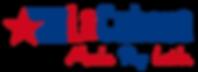 la-cubana_logo_02.png