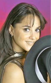 Kim Morales